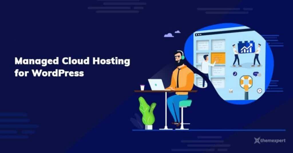 cloudways-managed-hosting