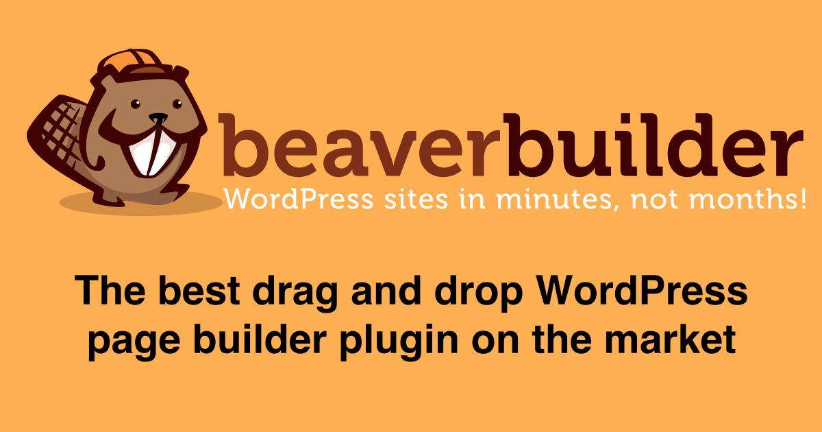 beaver-builder-switchy